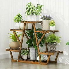 100 ช นวางของ Ideas Shop Shelving Grocery Store Design Artisan Crates