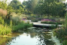 Sarah Price landscapes, Olympic Great British Garden.