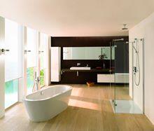 Bathrooms by Reisser in Fellbach