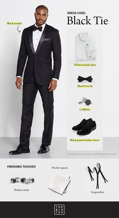 56L Joseph Abboud Tux 120s Wool Classic Tuxedo Suit Vest Tie Cummerbund Included