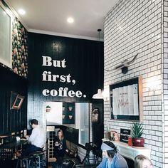 @alfredcoffee photo by @bonnietsang