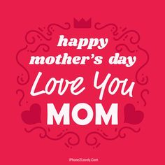 449 Best Happy Mother s Day 2020 Quotes