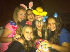 Party :p