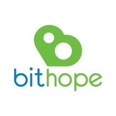 BitHope.org is the first bitcoin crowdfunding website in Europe that is in service to the non-profit sector. Harnessing the power of bitcoin, we help NPOs generate additional funding for their charitable campaigns.