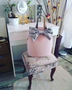 Fifty Obag O Bag, Fasion, Fashion Bags, Backpacks, Purses, My Style, Inspiration, Accessories, Burberry