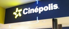 Cinepolis Multiplex is 4th largest cinema network in the world.Cinépolis India,is India's first international film exhibitor,and currently has its chain of theatres spread across 20 cities.Advertising here is a great option owing to its excellent reach and brand value.releaseMyAd helps you book On-screen ads online,at the lowest rates. Mobile Computing, Advertising, Ads, Theatres, Business Marketing, Cities, Cinema, Chain, Film