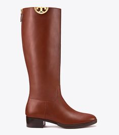 Visit Tory Burch to shop for Sidney Boot and more Womens View All. Find designer shoes, handbags, clothing & more of this season's latest styles from designer Tory Burch.