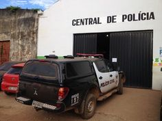 G1 - Mulher é presa após invadir casa do ex-companheiro em Porto Velho - http://anoticiadodia.com/g1-mulher-e-presa-apos-invadir-casa-do-ex-companheiro-em-porto-velho/