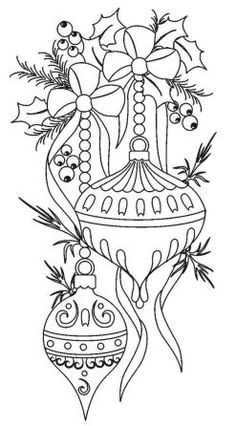 Motieven Kerst – Kerstballen – Arie van der Linden – Picasa Webalbums Make your world more colorful with free printable coloring pages from italks. Our free coloring pages for adults and kids. Christmas Colors, Christmas Art, Christmas Projects, Christmas Ornaments, Christmas Ideas, Hallmark Christmas, Christmas Coloring Sheets, Illustration Noel, Theme Noel