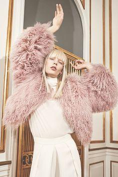 Exclusive Fashion Editorials X Le Management by Jannick Boerlum-2