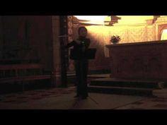 Jehan Alain - Ave Maria, sur une vocalise dorienne