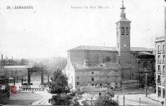 Zaragoza. Iglesia de San Miguel 00011.jpg (600×385)