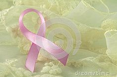 Photo about Breast cancer pink ribbon sign, breast cancer pink ribbon awareness on soft creamy background. Image of cure, idea, survivor - 49859408 Breast Cancer Awareness, Ribbon, Stock Photos, Signs, Image, Tape, Band, Shop Signs, Ribbon Hair Bows