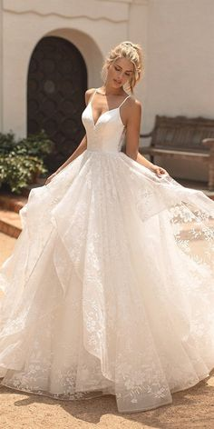 Wedding Dress Sleeves, Best Wedding Dresses, Long Sleeve Wedding, Bridal Dresses, Wedding Gowns, Bridesmaid Dresses, Wedding Bride, Dress Lace, Wedding Ideas