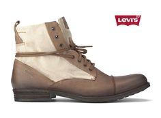 #levis #jeansshop #shoes