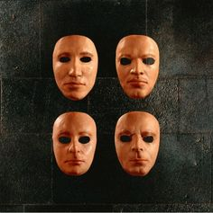 Storn Thorgerson (1944-2013) Pink Floyd - Is There Anybody Out There? The Wall live 2000