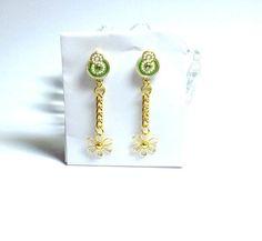 ModDaisy™ Stud Earrings, Pairs, How To Make, Jewelry, Fashion, Earrings, Jewlery, Moda, Jewels