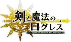 「ゲーム ロゴ イベント」の画像検索結果