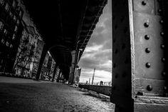 Landungsbrücken IV