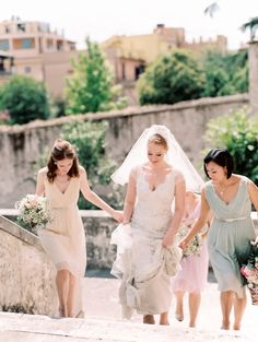 Rustic Foodie-Inspired Wedding in Italy Wedding Photography Packages, Fine Art Wedding Photography, Wedding Photography Inspiration, Wedding Inspiration, Wedding Ideas, Paris Wedding, Italy Wedding, Rustic Italian Wedding, Wedding Photo Books
