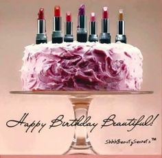 Happy Birthday beautiful - Happy Birthday Funny - Funny Birthday meme - - Happy Birthday beautiful The post Happy Birthday beautiful appeared first on Gag Dad. Happy Birthday Beautiful Lady, Happy Birthday Funny, Happy Birthday Images, Happy Birthday Greetings, Happy Birthday Woman, Birthday Blessings, Birthday Wishes Quotes, Birthday Messages, Happy Birthday Wishes Friendship