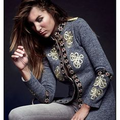 Women´s Knitwear  by The Extreme Collection www.theextremecollection.com