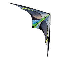 Prism E3 Stunt Kite - Prism Kite Technology