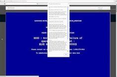 http://de.removepc-threats.com/entfernen-hack-alert-info-pop-up Entfernen hack-alert.info pop-up