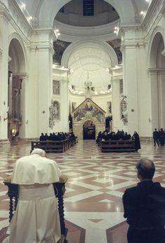 LITURGIA CATÓLICA, DIVINO TESORO: Las indulgencias, otra manifestación del amor de D...