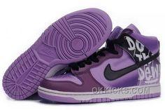 http://www.okkicks.com/promo-code-for-mens-nike-dunk-high-top-shoes-black-purple-white-whezr.html PROMO CODE FOR MENS NIKE DUNK HIGH TOP SHOES BLACK PURPLE WHITE WHEZR Only $93.00 , Free Shipping!
