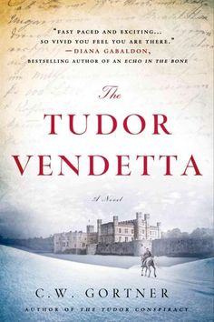 London, 1558. Queen Mary is dead, and 25-year old Elizabeth ascends the throne. Summoned to court from exile abroad, Elizabeths intimate spy, Brendan Prescott, is reunited with the young queen, as wel