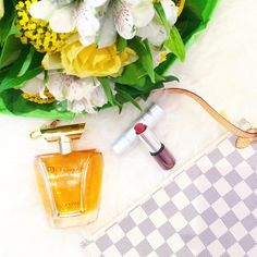 Fresh Power Summerfeeling with this lovely fresh flowers & great Accessoires by Louis Vuitton, Lancome and Kiko 😍💐. Summer Feeling, Lancome, Fresh Flowers, Love Fashion, Louis Vuitton, Amp, Blog, Louise Vuitton, Blogging