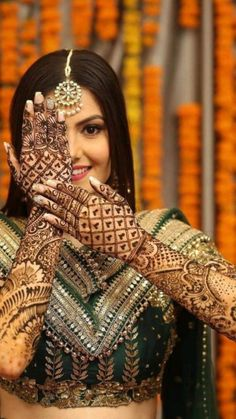 Indian Bride Photography Poses, Indian Bride Poses, Mehendi Photography, Indian Wedding Poses, Indian Bridal Photos, Wedding Couple Poses Photography, Bridal Photography, Indian Engagement, Photography Basics