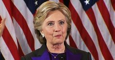 Yesterday morning, Democrat nominee Hillary Clinton made her closing speech to the American public. In it, she was reasonable, humble, and American. And, once again, it appears she was faking it. On yesterday's Steve Malzberg Show, Ed Klein provided an inside scoop into how Hillary was actually fee