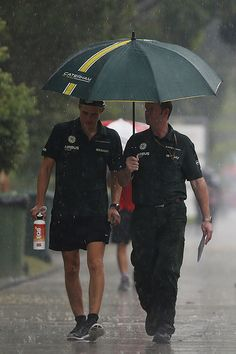 Caterham @ the 2014 Petronas Grand Prix in Kuala Lumpur, Malaysia. Marcus Ericsson, Watch F1, Sepang, Under My Umbrella, F1 Drivers, Car And Driver, Digital Image, Grand Prix, Racing