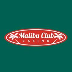 Malibu Club Casino Review & Ratings | $10,000 + 120 FREE SPINS Virtual Games, Mobile Casino, Casino Reviews, Online Casino, Jasmine, Club, Film, Cyprus, Acapulco