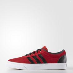 17ac1c575a08c adidas US. Tenis Adidas ...