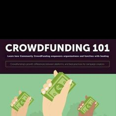 How To Duplicate Perfect CrowdFunding ( The Easy Way)