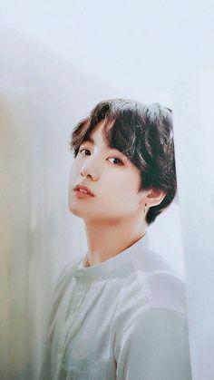 Foto Jungkook, Jungkook Cute, Foto Bts, Bts Photo, Bts Bangtan Boy, Bts Wallpaper Tumblr, Bts Wallpaper Backgrounds, Wallpapers, Jung Kook