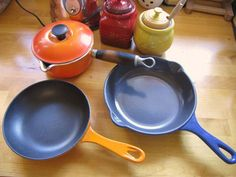 Ceramic Cookware Safety: Hidden Secrets You Need to Know