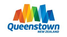 Queenstown, on New Zealand's South Island, is the home to ultimate adventure activities in New Zealand. Explore one of the New Zealand's top travel destinations and indulge in extreme sports or pure relaxation. Travel Logo, Travel And Tourism, Corporate Design, Destination Branding, New Zealand Adventure, Queenstown New Zealand, Central Otago, Hiking Quotes, Service Logo