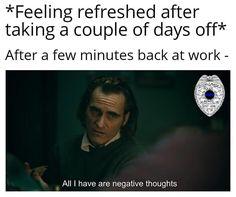 Ems Humor, Medical Humor, Nurse Humor, Pharmacy Humor, Work Memes, Work Quotes, Work Humor, Nursing Memes, Funny Nursing