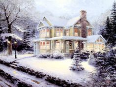 2314-ill-be-home-for-christmas-12-free-wallpaperbase-com.jpg