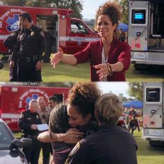 """#TheFosters 4x01 """"Potential Energy"""""""