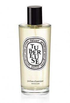 Tubéreuse / Tuberose Room Spray