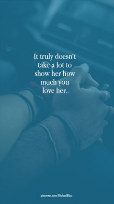 Mr Right Quotes, Soulmate Love Quotes, Me Quotes, Qoutes, Long Distance Relationship Quotes, Relationship Goals, Travel Love Quotes, Hubby Love, Zindagi Quotes