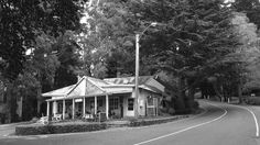 Melbourne Suburbs, Melbourne Victoria, World Images, Back In The Day, Historical Photos, Ranges, Vintage Images, Old Photos, Past