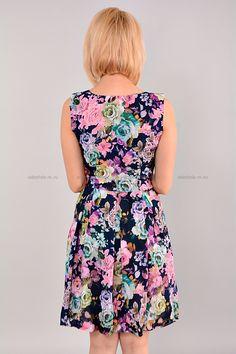 Платье Г9785 Размеры: 42-48 Цена: 490 руб.  http://odezhda-m.ru/products/plate-g9785  #одежда #женщинам #платья #одеждамаркет