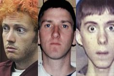 Why is it always a white guy: The roots of modern, violent rage The LAX shooter, once again, is reported to be a white male. Here's why they're always first to violence.  Read article here http://www.salon.com/2013/11/01/why_is_always_a_white_guy_the_roots_of_modern_violent_rage/?utm_source=facebook&utm_medium=socialflow