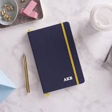 Buy the top productivity tools you need to succeed. Creators of the SELF Journal goal setting system and productivity planner. Best Self Journal, Leather Travel Journal, Week Planner, Keeping A Journal, Pinterest For Business, Achieve Your Goals, Muji, Live For Yourself, Getting Organized